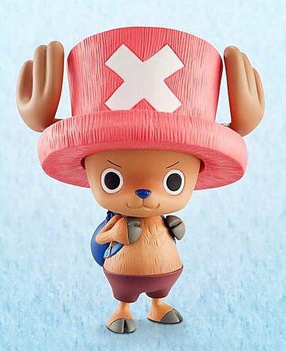 One Piece LIMITED EDITION 限定版喬巴
