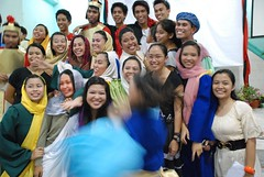 Picture25 (Fellowship Baptist Church - Bacolod) Tags: easter 2012 fbcb fellowshipbaptistchurchbacolod bacolodfellowship