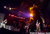 Pop Evil @ Club Fever, South Bend, IN - 04-29-12