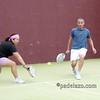 "Maria Maravilla y Alexandre Martinez padel mixta torneo cudeca reserva higueron mayo • <a style=""font-size:0.8em;"" href=""http://www.flickr.com/photos/68728055@N04/7172634666/"" target=""_blank"">View on Flickr</a>"
