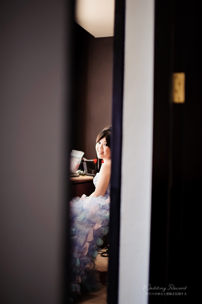 7182965267_45448acb8e_o-法豆影像工作室_婚攝, 婚禮攝影, 婚禮紀錄, 婚紗攝影, 自助婚紗, 婚攝推薦, 攝影棚出租, 攝影棚租借, 孕婦禮服出租, 孕婦禮服租借, CEO專業形象照, 形像照, 型像照, 型象照. 形象照團拍, 全家福, 全家福團拍, 招團, 揪團拍, 親子寫真, 家庭寫真, 抓周, 抓周團拍