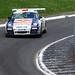 Porsche 911 Cup #9 Sebastien Loeb - Grand Prix De Pau 2012  -
