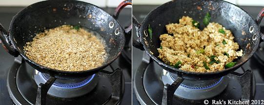 2-oats-recipe