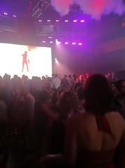 Riot Las Vegas