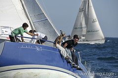 4_regata_costabrava_28