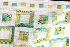 Alice Quilt Detail 3 (by niveas) Tags: