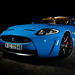 "Jaguar - XKR-S-2.jpg • <a style=""font-size:0.8em;"" href=""https://www.flickr.com/photos/78941564@N03/7338122316/"" target=""_blank"">View on Flickr</a>"