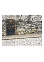 devonport2 (Photographie Simon Gomery) Tags: colour rio plymouth brass devonport 1824 kerrst sonya550 namingplaque