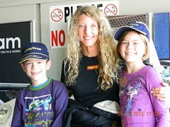 """races-kids-clare-vale-2 • <a style=""""font-size:0.8em;"""" href=""""http://www.flickr.com/photos/77429626@N04/7344745418/"""" target=""""_blank"""">View on Flickr</a>"""
