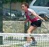 "Cristina Sorrocha padel 3 femenina torneo 101 tv el consul junio • <a style=""font-size:0.8em;"" href=""http://www.flickr.com/photos/68728055@N04/7368822690/"" target=""_blank"">View on Flickr</a>"