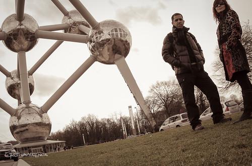 Atomium_14