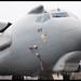 E-3F - 203