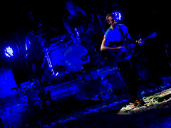 Coldplay27 (Zero Serenity) Tags: summer music june rock concert texas tour coldplay live tx houston monday 2012 toyotacenter myloxyloto lastfm:event=3137223