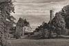 Im Morgenlicht (Rainer M. Ritz) Tags: schloslichtenstein nikond3000 oidexle