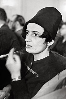 From http://www.flickr.com/photos/48331433@N05/7453053322/: Ayn Rand