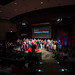 TEDxBoston 2012 - Anthony Trecek-King, Boston Children's Chorus