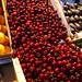 Market of San Miguel_4