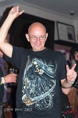 DV8-York-2012-22 (chippykev) Tags: york gothic emo goth stereo dv8 steampunk kevinbailey nikond90 gothicculture chippykev
