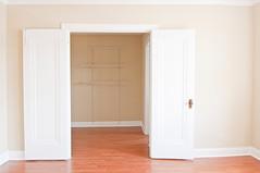 443_wrightwood_apt_1015_closet_2_web (BJBProperties) Tags: horizontal closet studio unfurnished t15 443 11015 443wrightwood