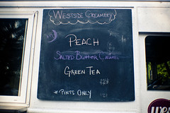 peach ([ Ben ]) Tags: atlanta canon ga farmers market 5d buckhead 35l