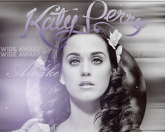 Katy Perry - Wide Awake (Tulio.Padilla) Tags: katy wide perry wideawake katyperry
