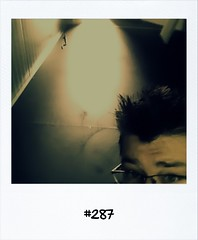 """#DailyPolaroid of 11-7-12 #287 • <a style=""""font-size:0.8em;"""" href=""""http://www.flickr.com/photos/47939785@N05/7551550614/"""" target=""""_blank"""">View on Flickr</a>"""