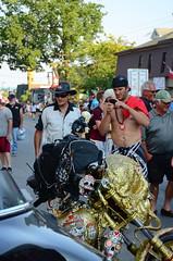 PD_FR13_Jul2012_146 (anj_p) Tags: street ontario canada fun july bikes event bikers 2012 portdover friday13th bikersbash