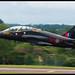 Hawk T1 'XX318' RAF Special Scheme