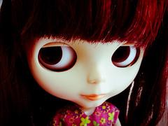 .: Margareth :.