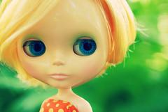 20. Eyes
