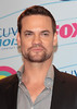 Shane West The 2012 Teen Choice Awards held at the Gibson Amphitheatre - Press Room Universal City, California