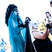 San Diego Gay Pride 2012 048