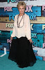 Cloris Leachman Fox All-Star Party held at the Soho House - Arrivals West Hollywood, California