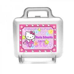 Maletinha acrílico personalizada (Pepe lembrancinhas personalizadas) Tags: acrílico personalizada maletinha