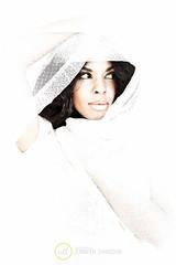Boudoir_1109_ZZ_Moor_0026 (colbyreeddesign) Tags: beautiful fashion modern female model afro style grace simplicity actress boudoir actor classy elegance africanamericanwoman largehair inzengamoor zzmoor
