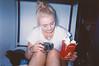 Screen Shot 2012-08-07 at 16.57.42 (-bethany) Tags: girls friends girl amsterdam hostel bed pretty sitting smiles best blonde noodles interrail bunk disposable baked brinker haans woktowalk