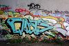Quas (You can call me Sir.) Tags: california graffiti bay san francisco area bayarea northern quas samps
