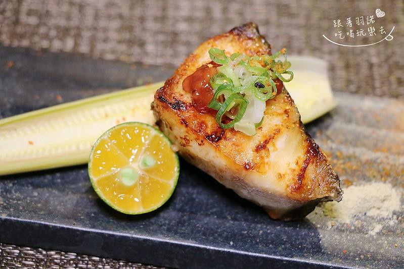 佐樂壽司-火鍋大安站日本料理/無菜單料理142