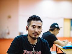 Levin  (Randy Wei) Tags: music musicians concert live performance fujifilm speedmaster zhongyi xe1 mitakon