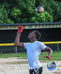HumpDay7v7Englewood-85 (YWH NETWORK) Tags: my9oh4com ywhnetwork ywhcom ywh youthfootball youth ywhteamnosleep 7v7