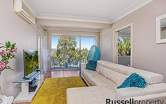 354 The Esplanade, Speers Point NSW