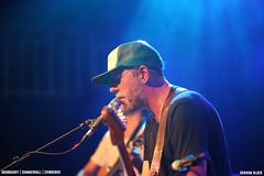 Grandaddy | Summerhall (Scotsman_in_Hawaii) Tags: grandaddy summerhall edinburgh thesoftwareslump hewlettsdaughter thecrystallake edinburghfringe supermoon neilpennycook meursault livemusic gig