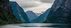 nor-1_21 (L'esc Photography) Tags: aurland aurlandsfjord nor norge norway sognogfjordane
