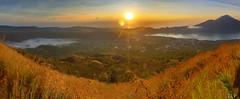 [Group 5]-WB1A9822_WB1A9830-3 images-219 (Lauren Philippe) Tags: bali batur du11juinau25juin2016 indonesia indonsie montbatur mountbatur leverdesoleil sunrise treck trecking
