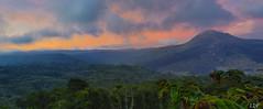 [Group 9]-WB1A9579_WB1A9583-2 images-203 (Lauren Philippe) Tags: bali batur du11juinau25juin2016 indonesia indonsie lac montbatur mountbatur volcan montagne
