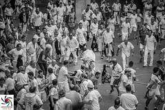 solmenorphoto-10 (solmenorphoto) Tags: solmenorphoto vaquillas fotografo creativo teruel reportajesocial nikon spain otramirada creativa profesional fotografa streetphotography