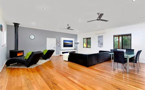 37 Tallowood Terrace, Valla NSW