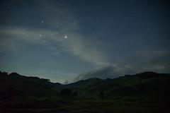39Tonomine Highland (anglo10) Tags:   japan  field  nightcape