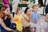 DSN_224 (wedding photgrapher - krugfoto.ru) Tags: день рождения детскийфотограф детскийпраздник фотографмосква фотостудиямосква торт праздни праздник сладости люди девушки портреты
