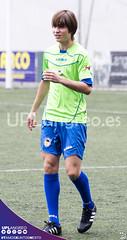 UPL 16/17. 3ª Div. UPL-TIN. DSB1372 (UP Langreo) Tags: futbol football soccer sports uplangreo langreo asturias tineo cdtineo